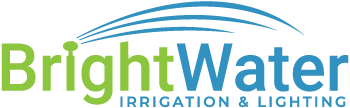 BrightWater Irrigation & Lighting